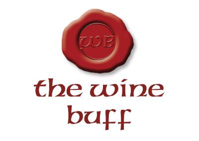 The Wine Buff Van & Shopfront Design
