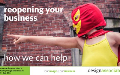 REOPENING YOUR BUSINESS – What you need to know